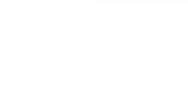 Город Иваново климат экология районы экономика